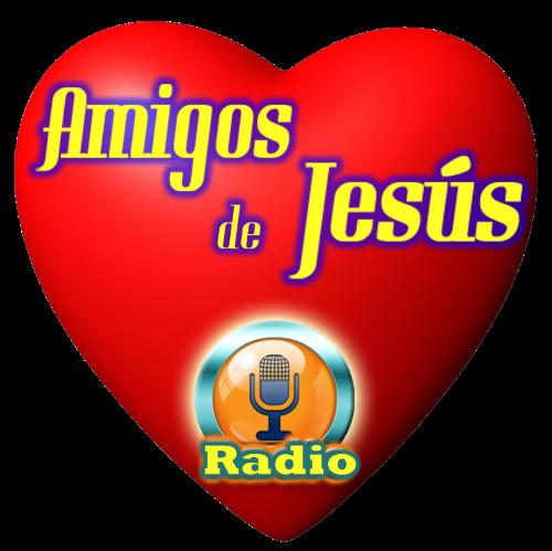 amigosdejesusradio.com