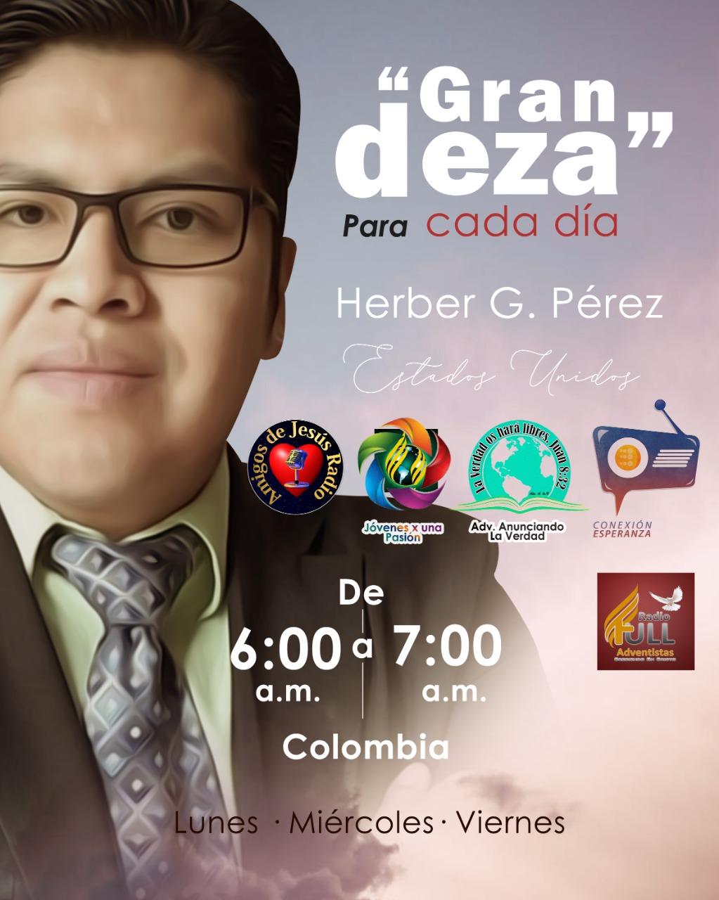Herber P.